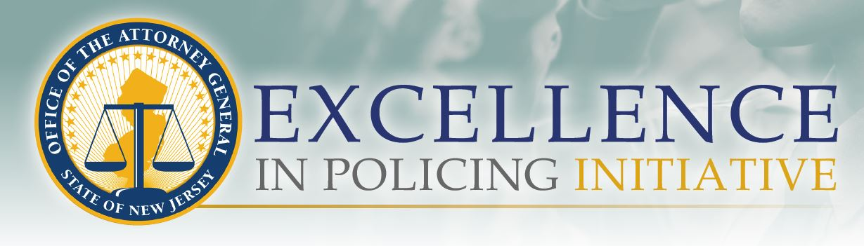 Excelence in policing